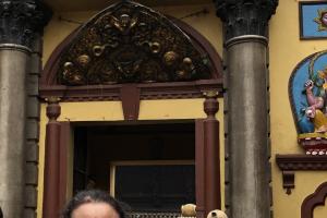 Spiritualism – மஹாசிவராத்ரி, महाशिवरात्रि, MahaShivratri 2020